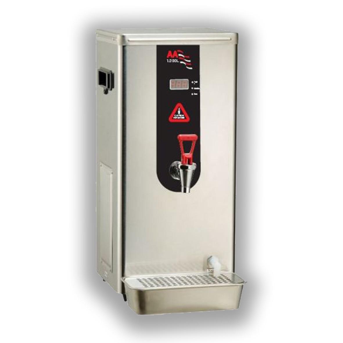 A1200 Water Boiler