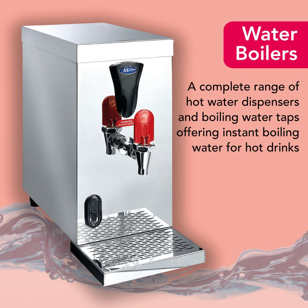 South East Englans Water coolers, kings water coolers