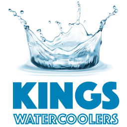 Kings Watercoolers Ltd, Surrey Watercoolers