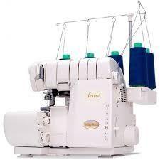 baby lock Desire3 combination overlocker and cover stitch machine