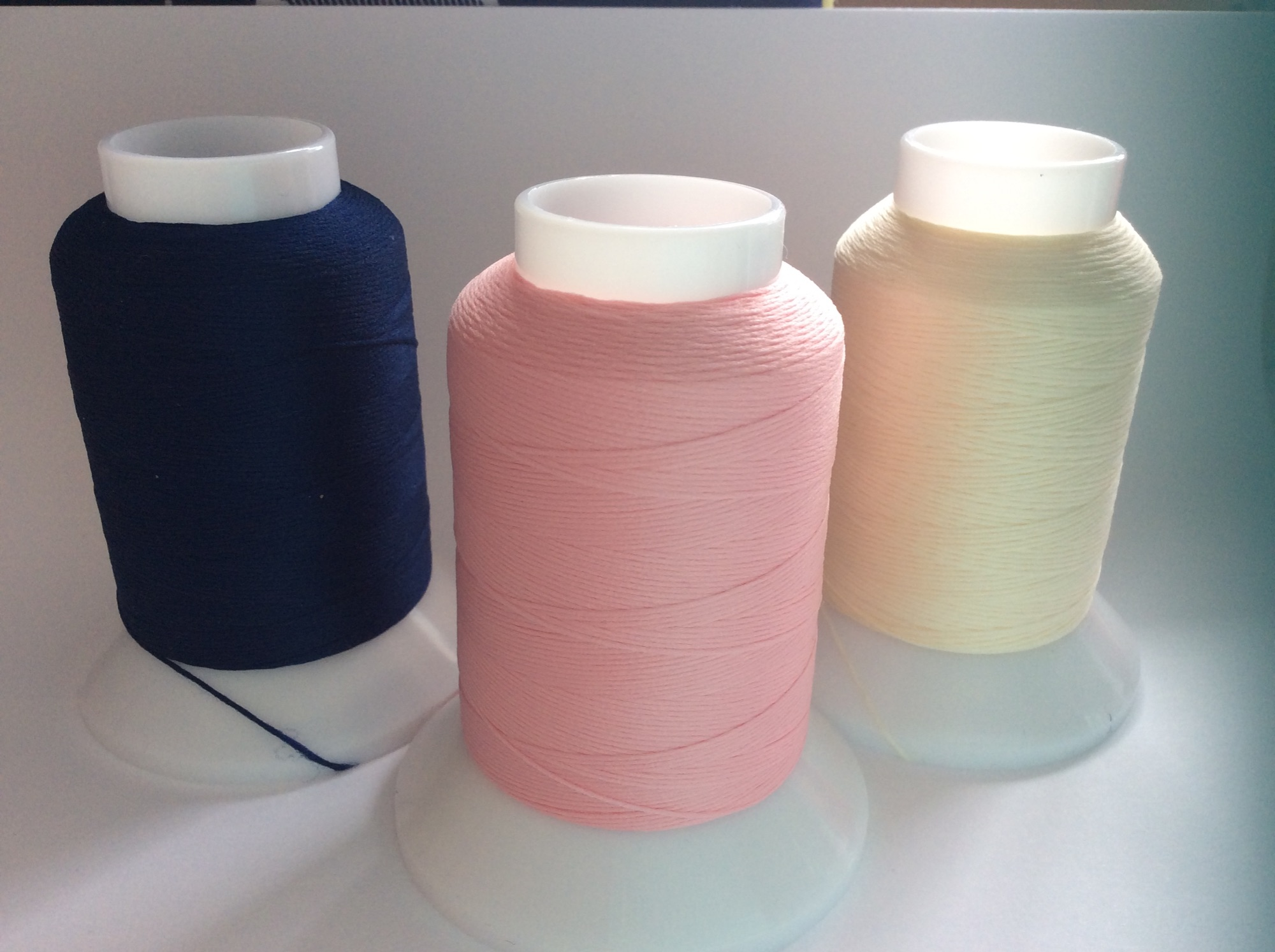 baby lock extra thick bulk wooly nylon thread