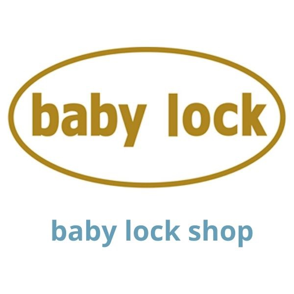The baby lock shop specialist dealer for baby lock machines UK