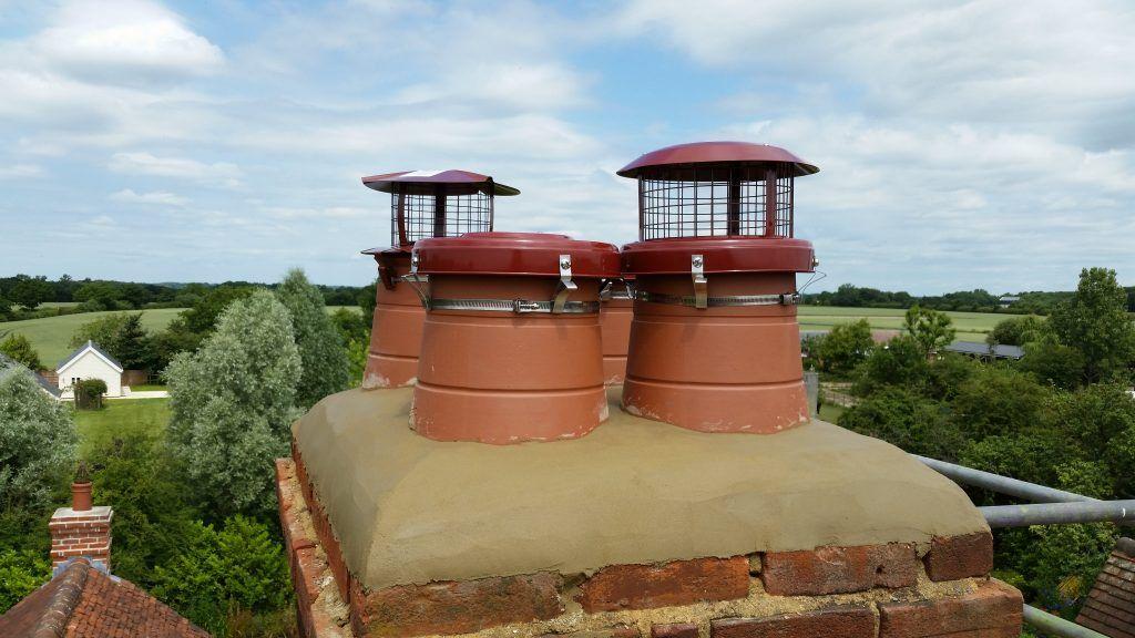 New-pots-cowls-1024x576