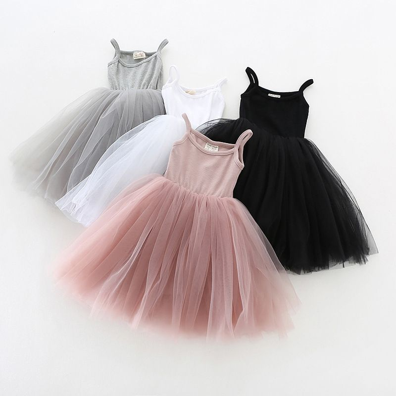 Best Selling Girls' Ballet Dresses