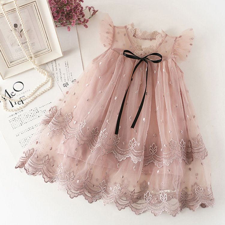 >>Our Full Range Of Fabulous Dresses and Tutu's<<