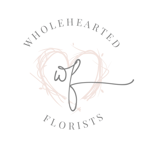 wholehearted florists worsley