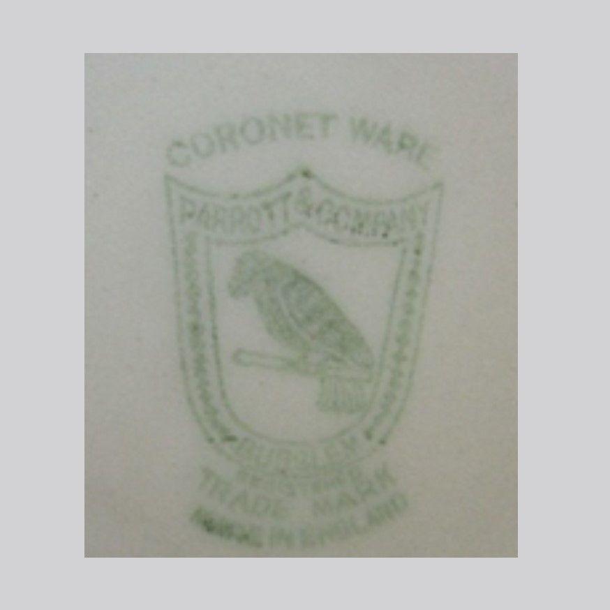 comp 007c