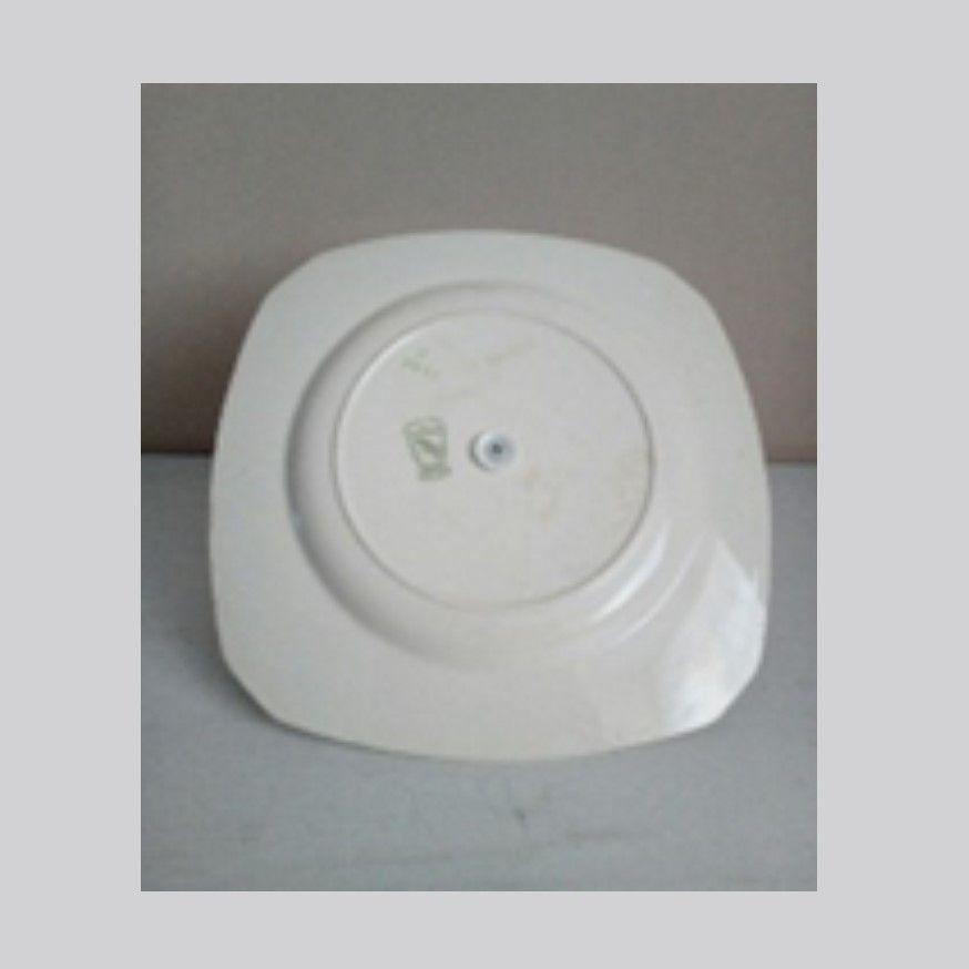 comp 022b