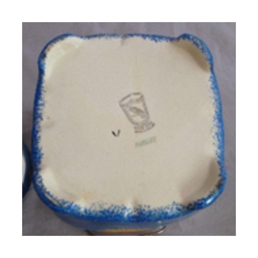 biscuit  016c