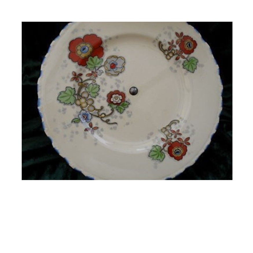 cake 013 m