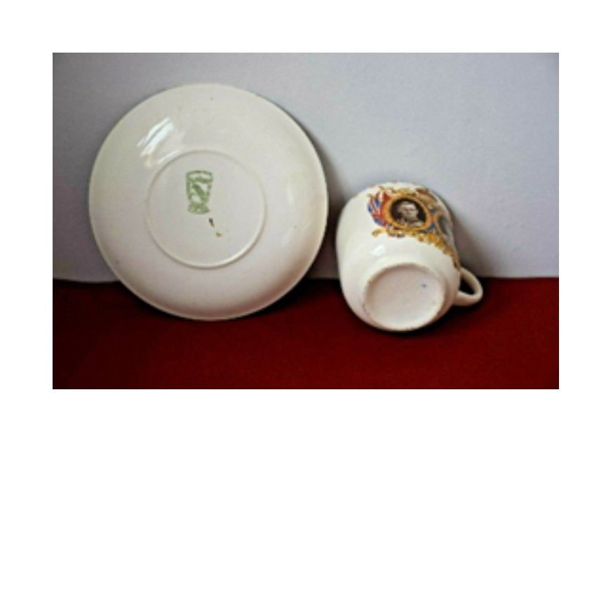 cup 004b