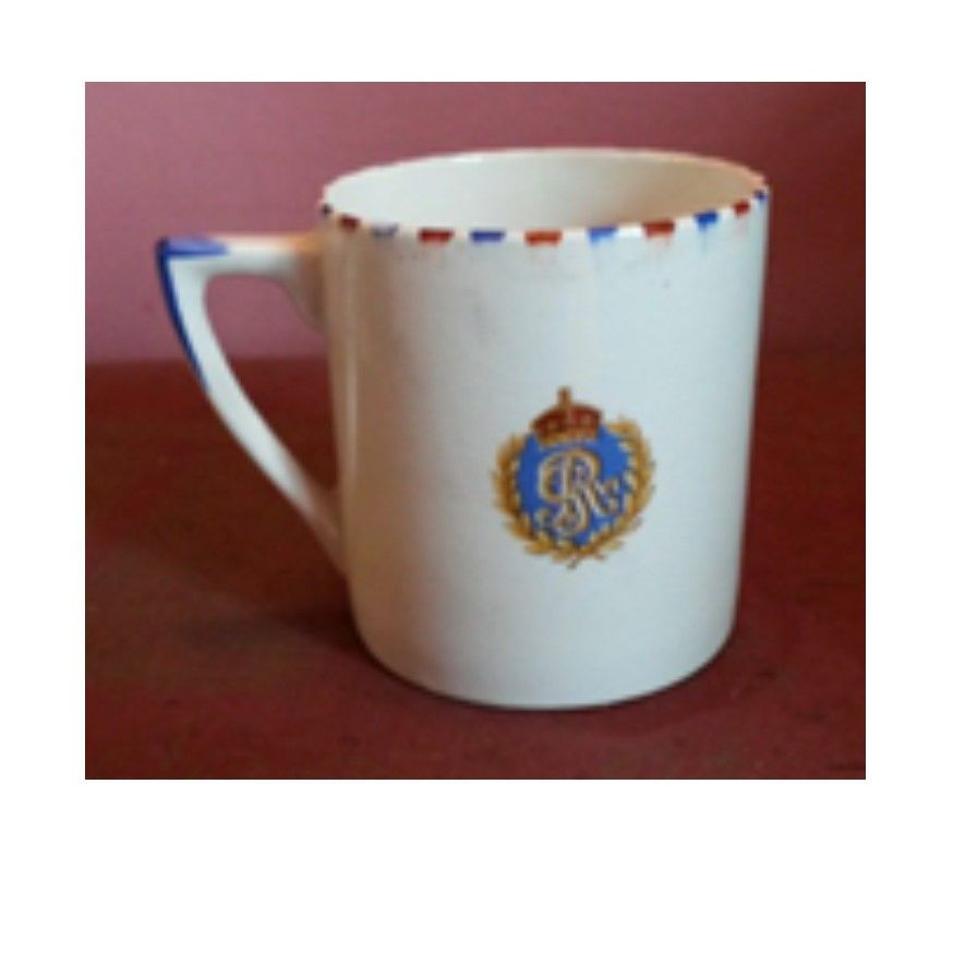 cup 005b