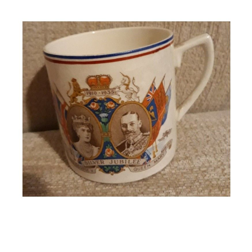 cup 007 m