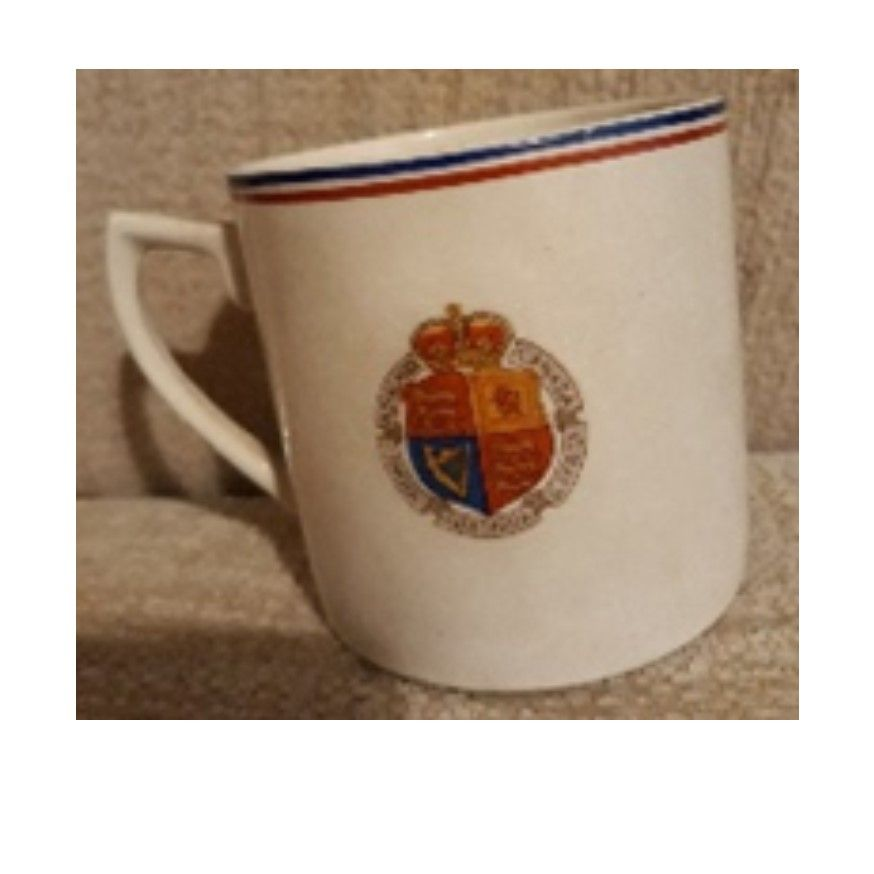 cup 007a