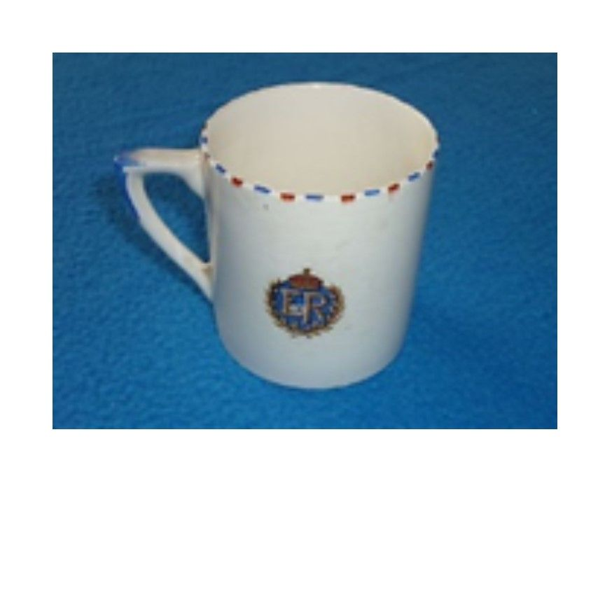 cup 009b