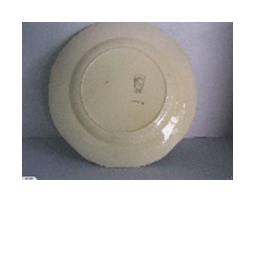 PLATES1 003a