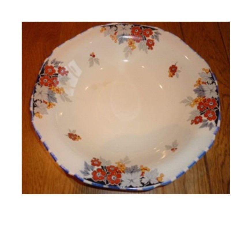 bowl 011 m