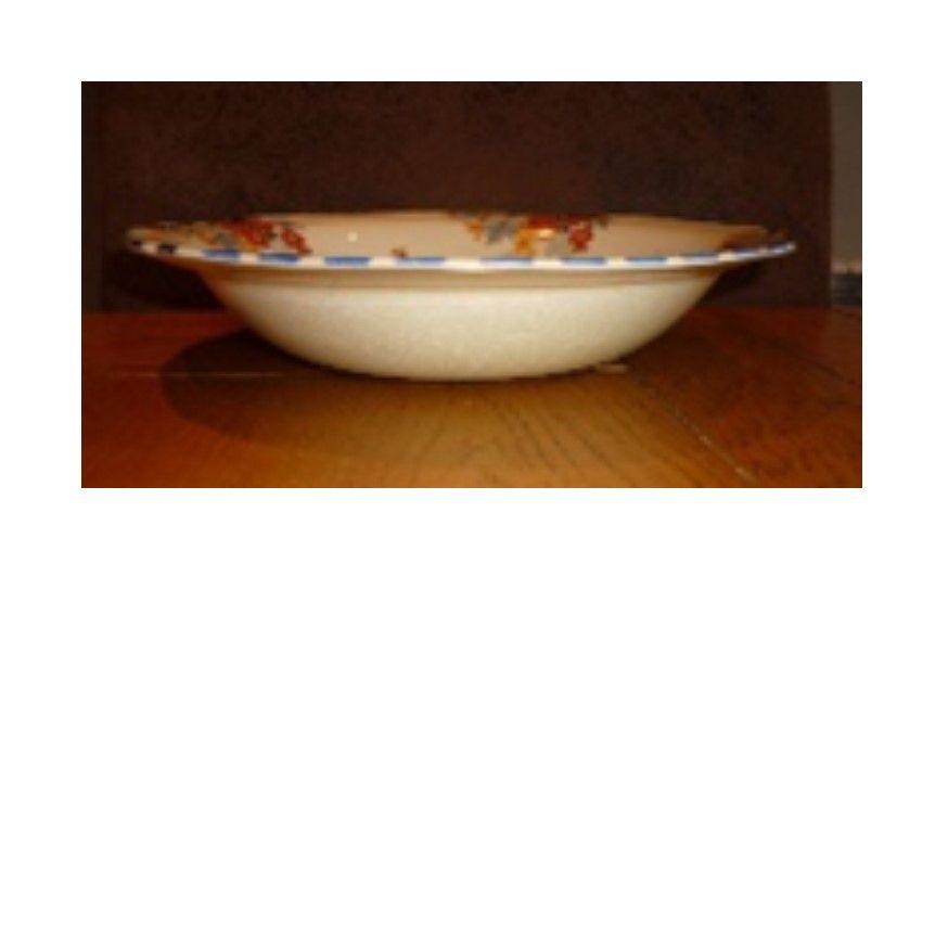 bowl 011b