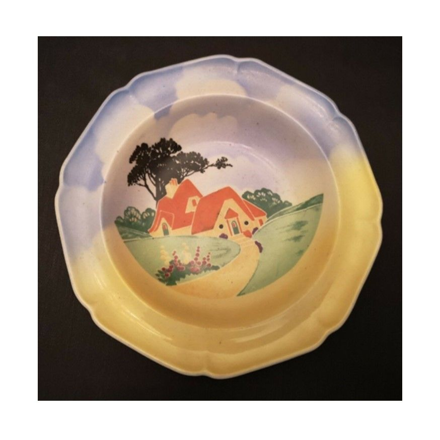 bowl 029 m