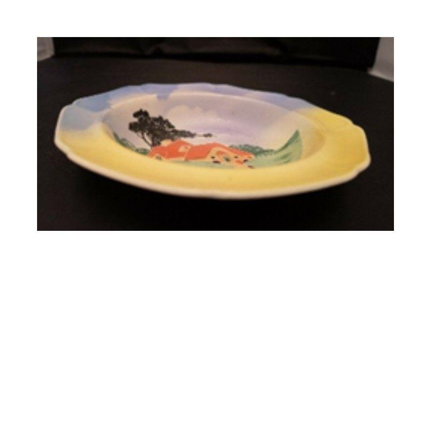 bowl 029c