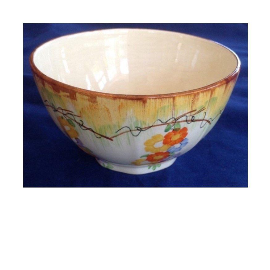 bowl 042 m