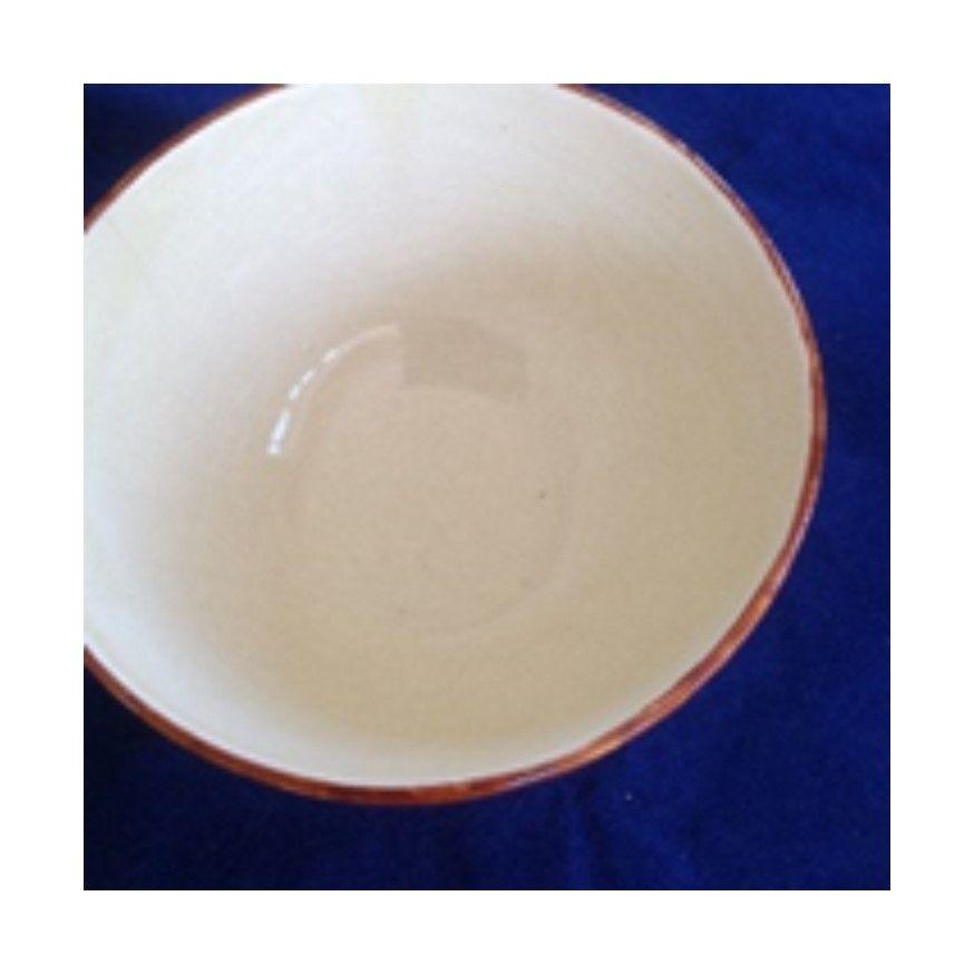 bowl 042b