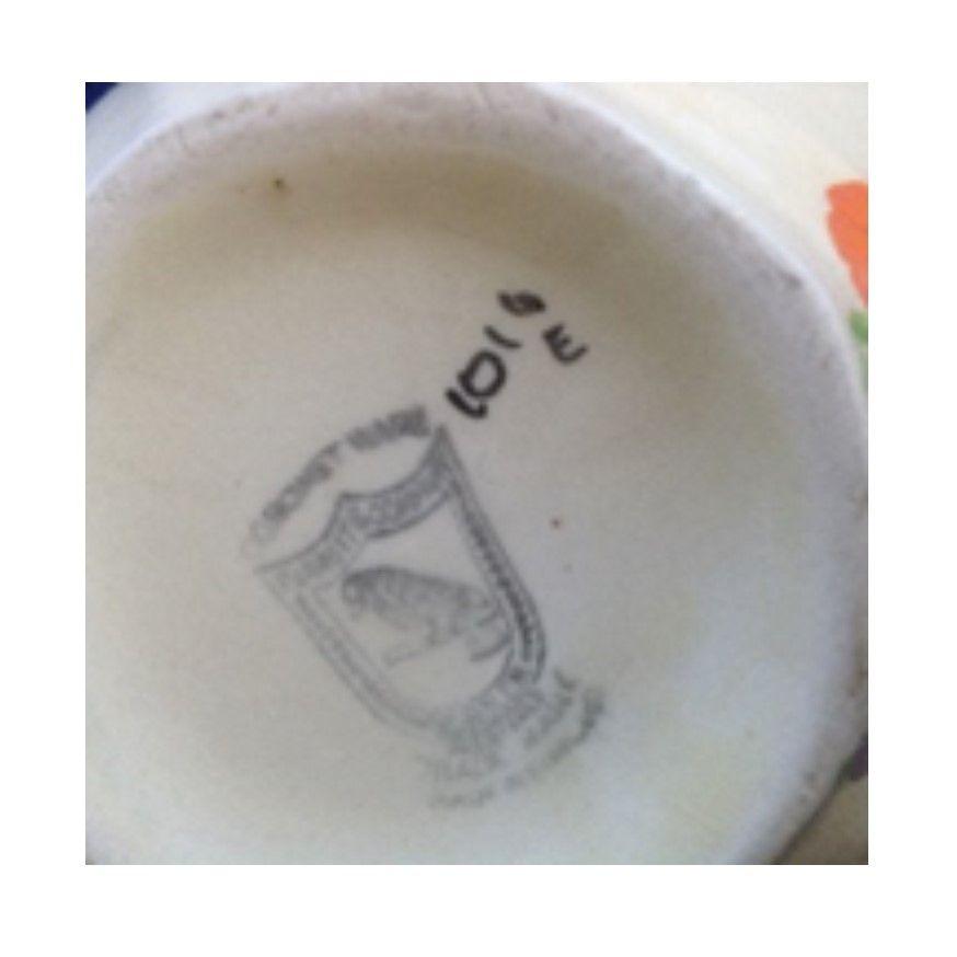 bowl 042a