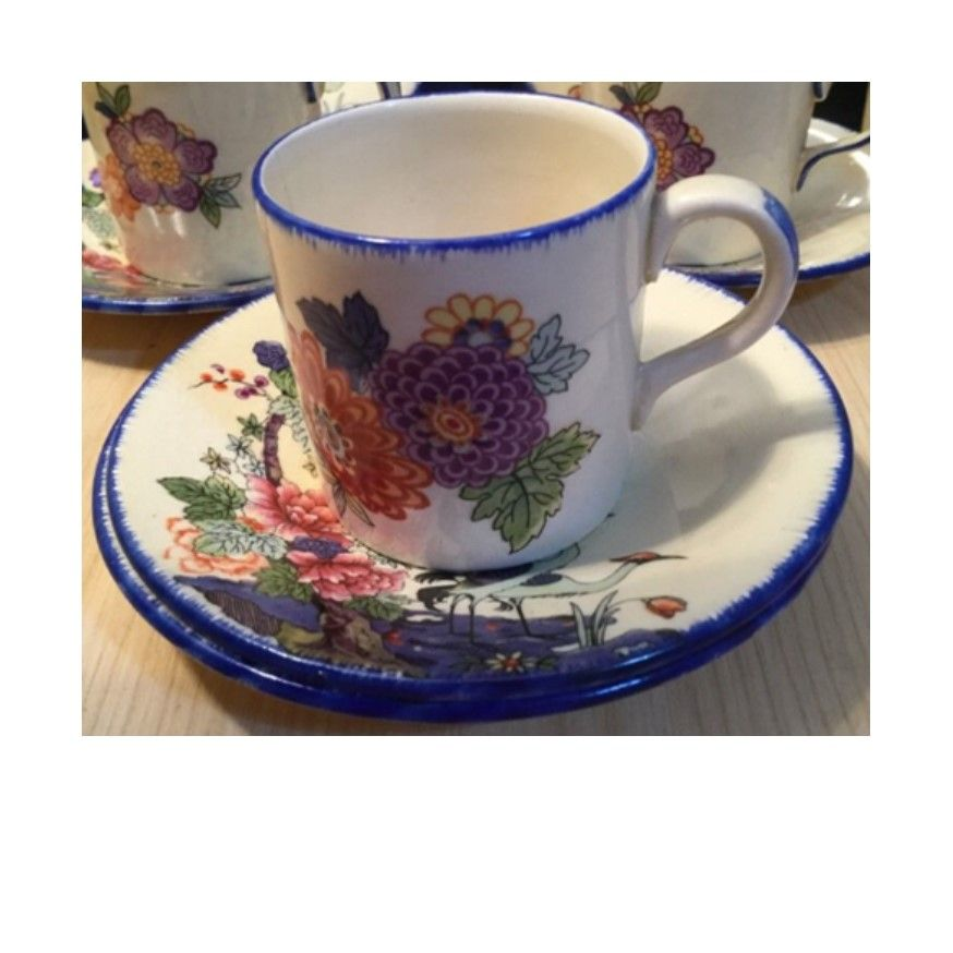 cup 046 m