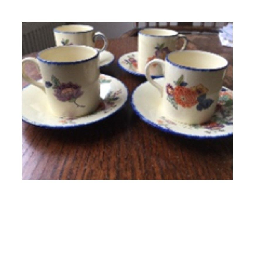 cup 046d