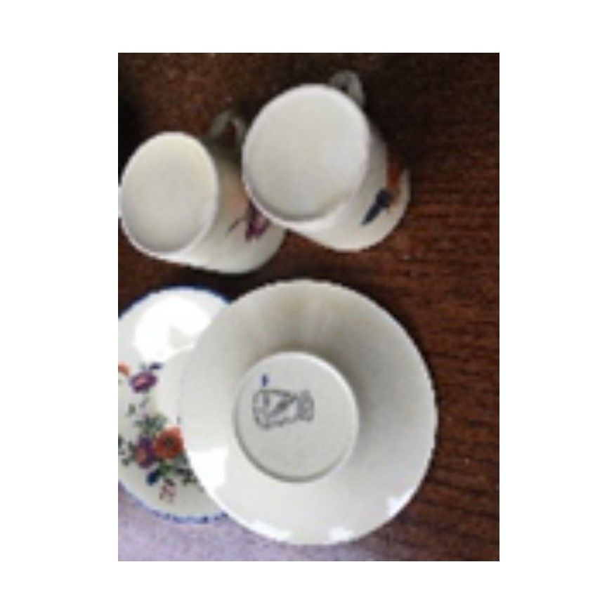 cup 046e