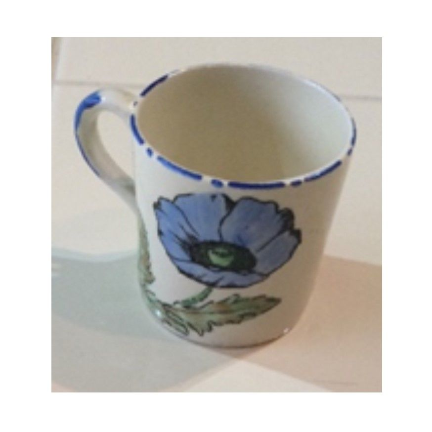 cup 047b
