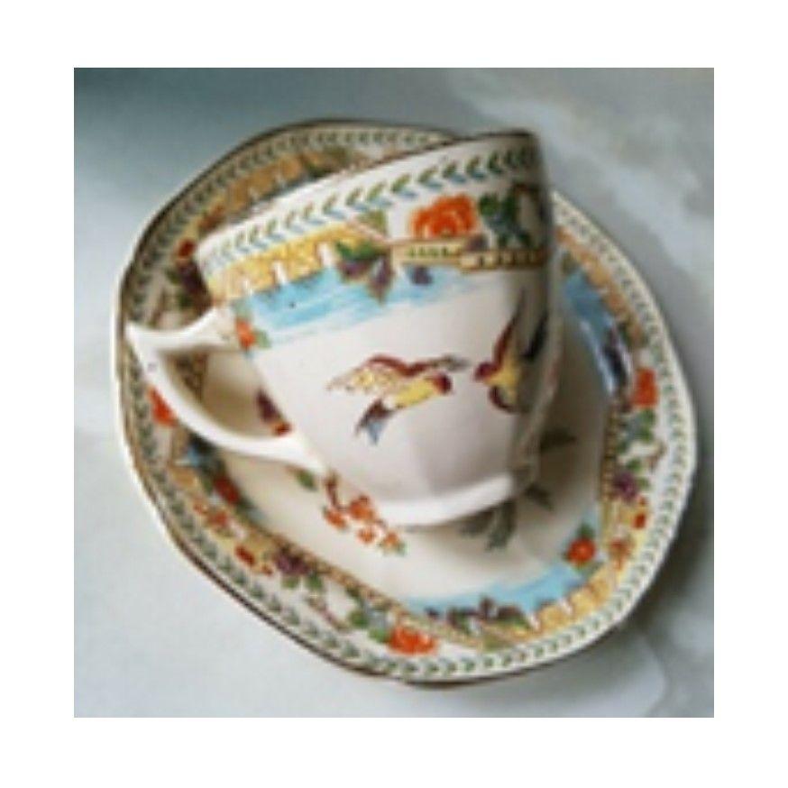 cup 052e