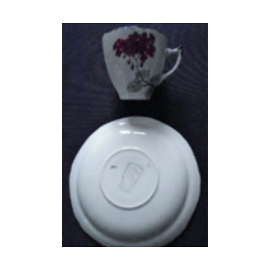 cup 053a