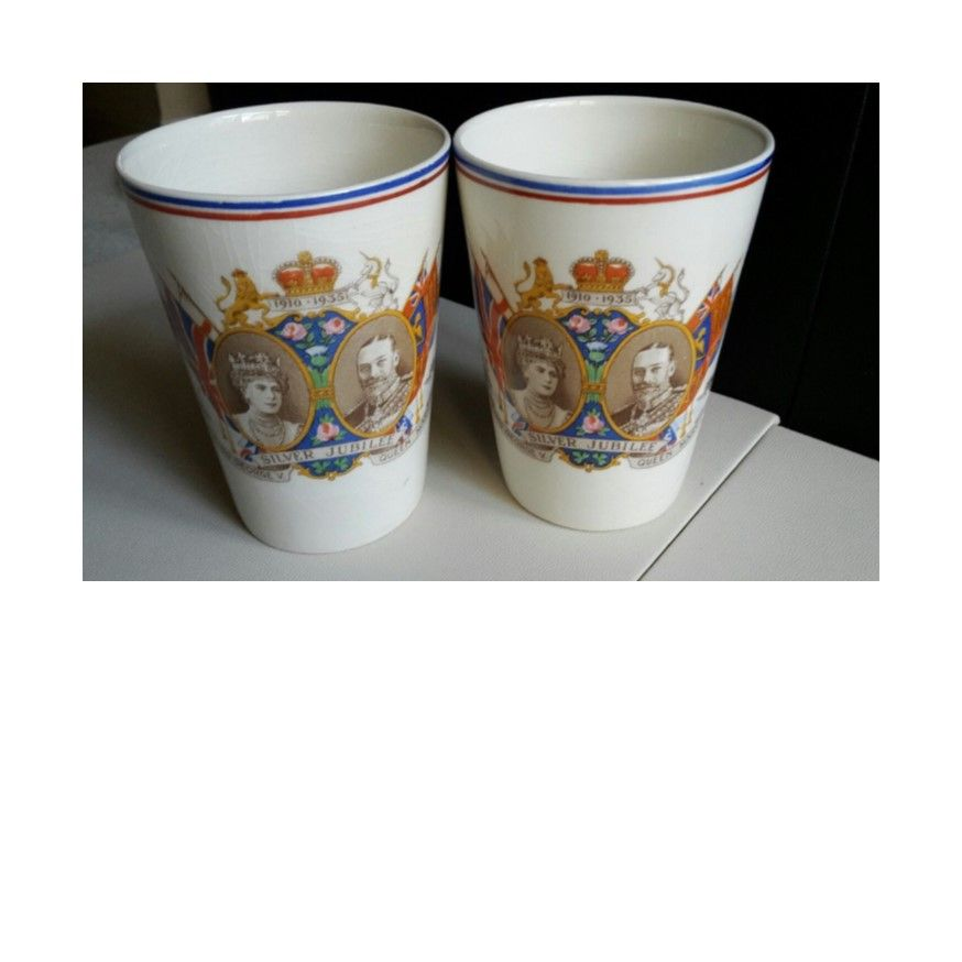 cup 054 m