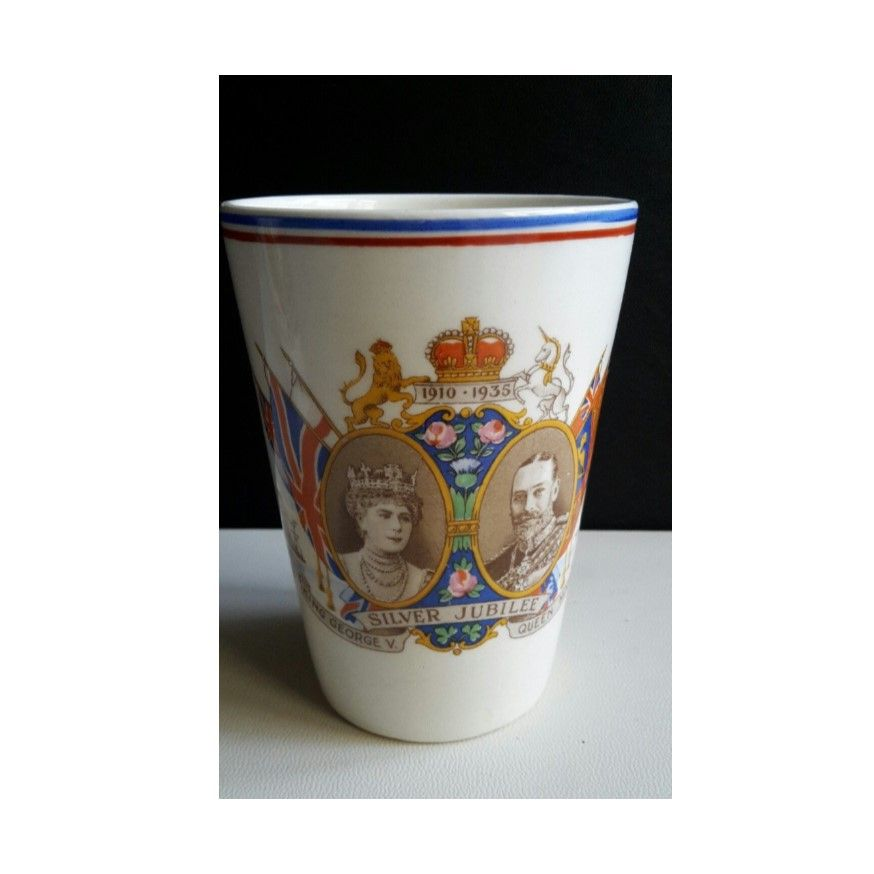 cup 054c