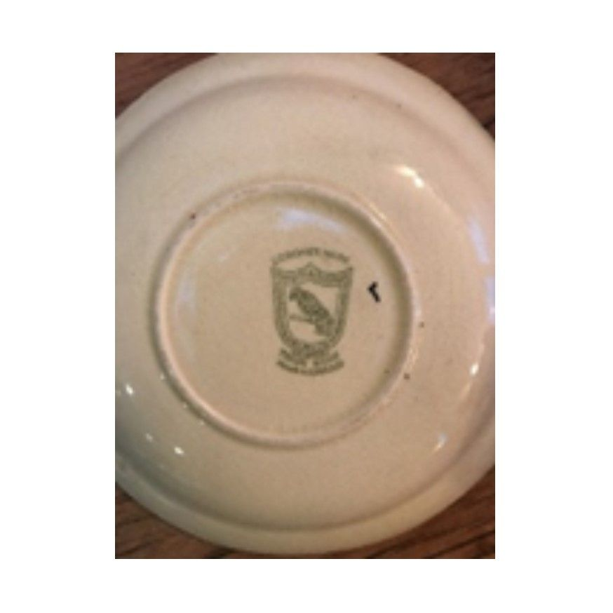 cup 061b