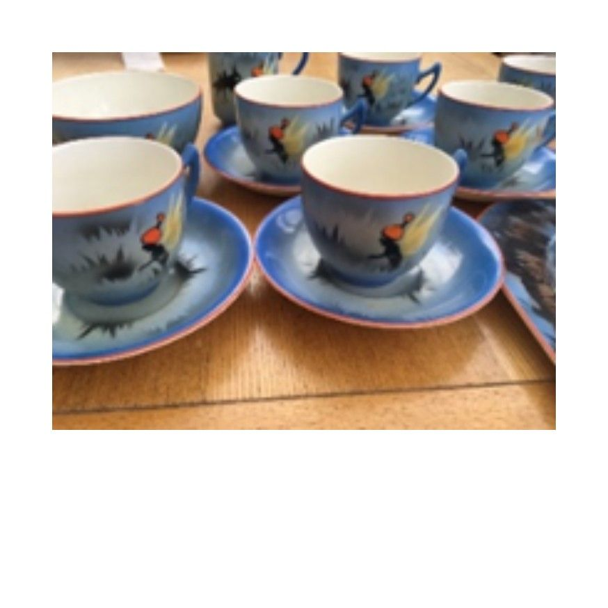 cup 063c