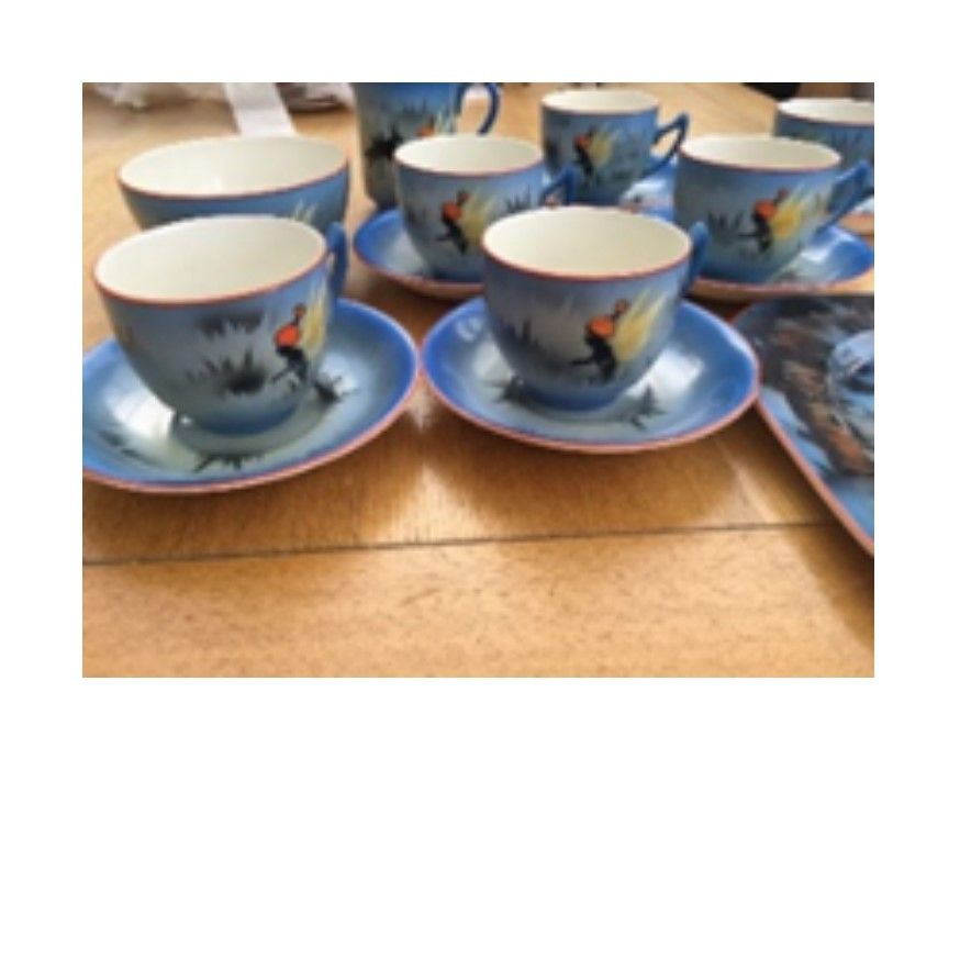 cup 063a