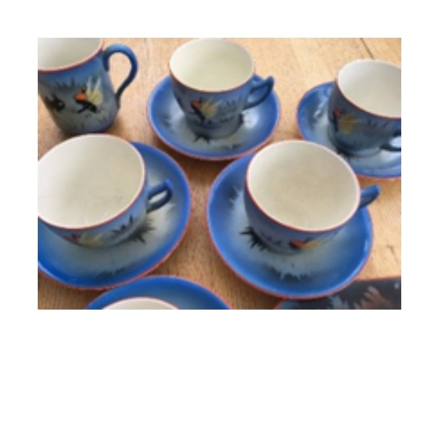 cup 063b