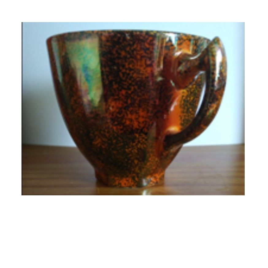 cup 065b