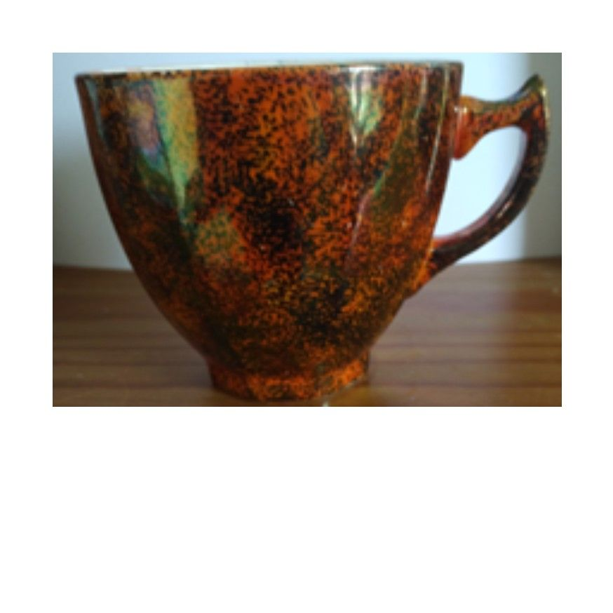cup 065a