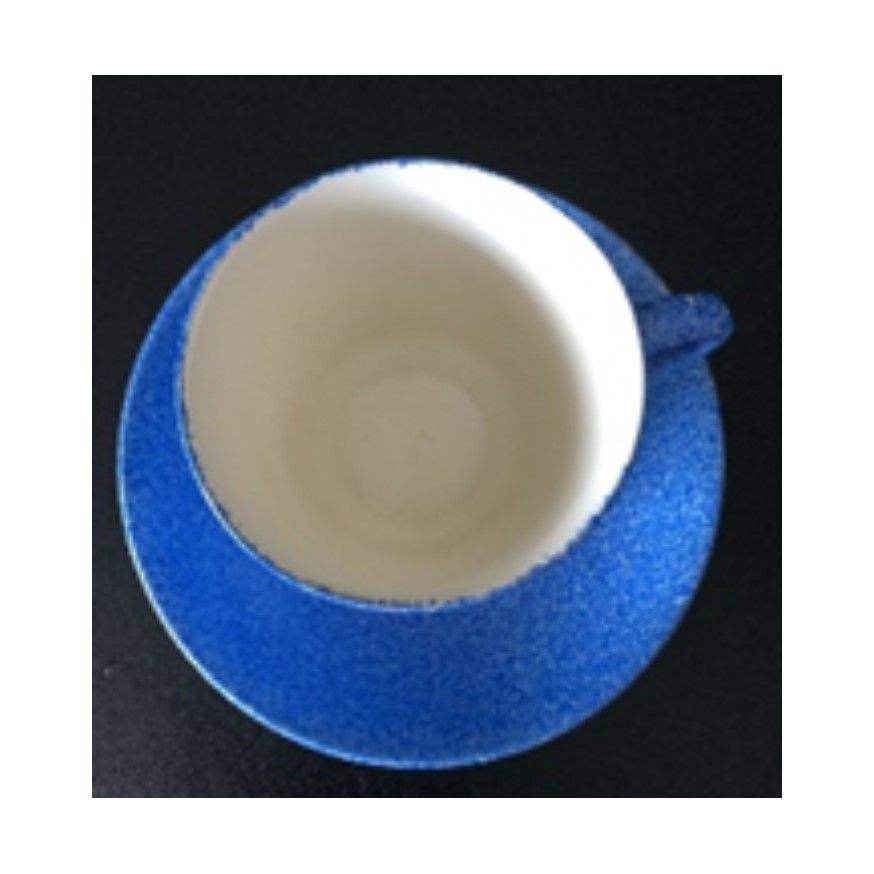 cup 066b
