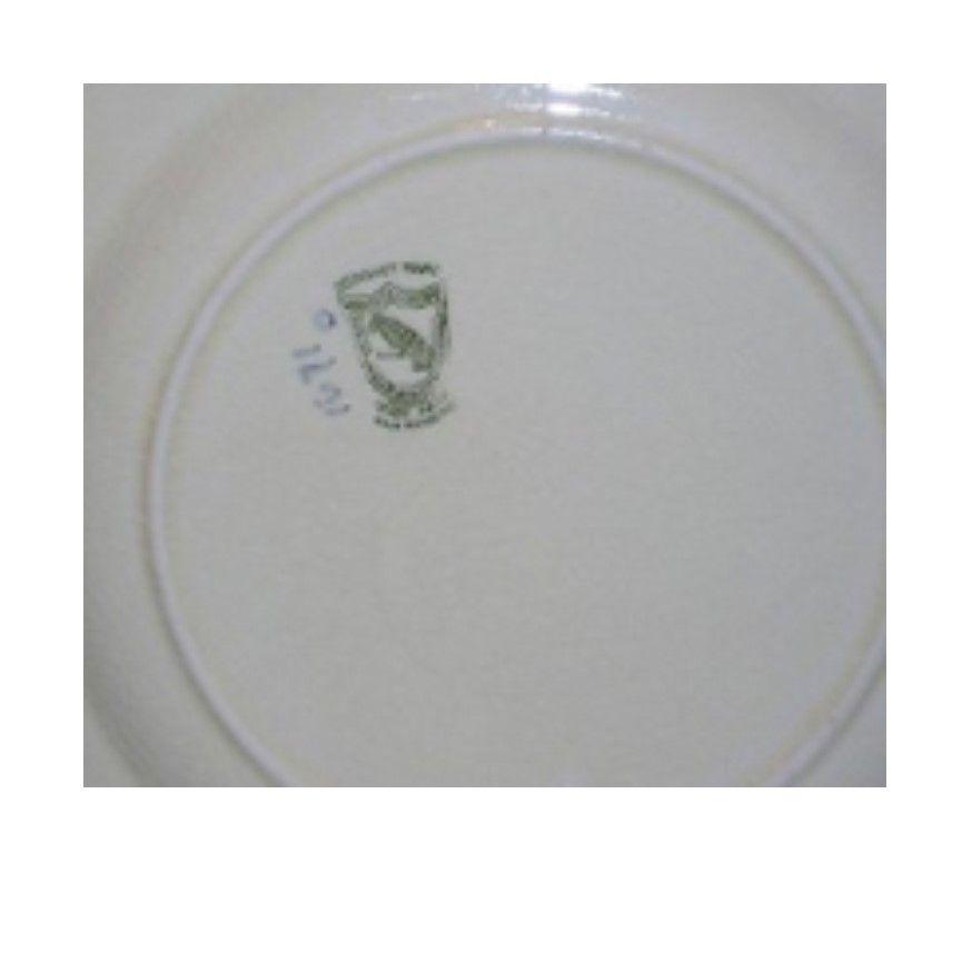 PLATES1 066a