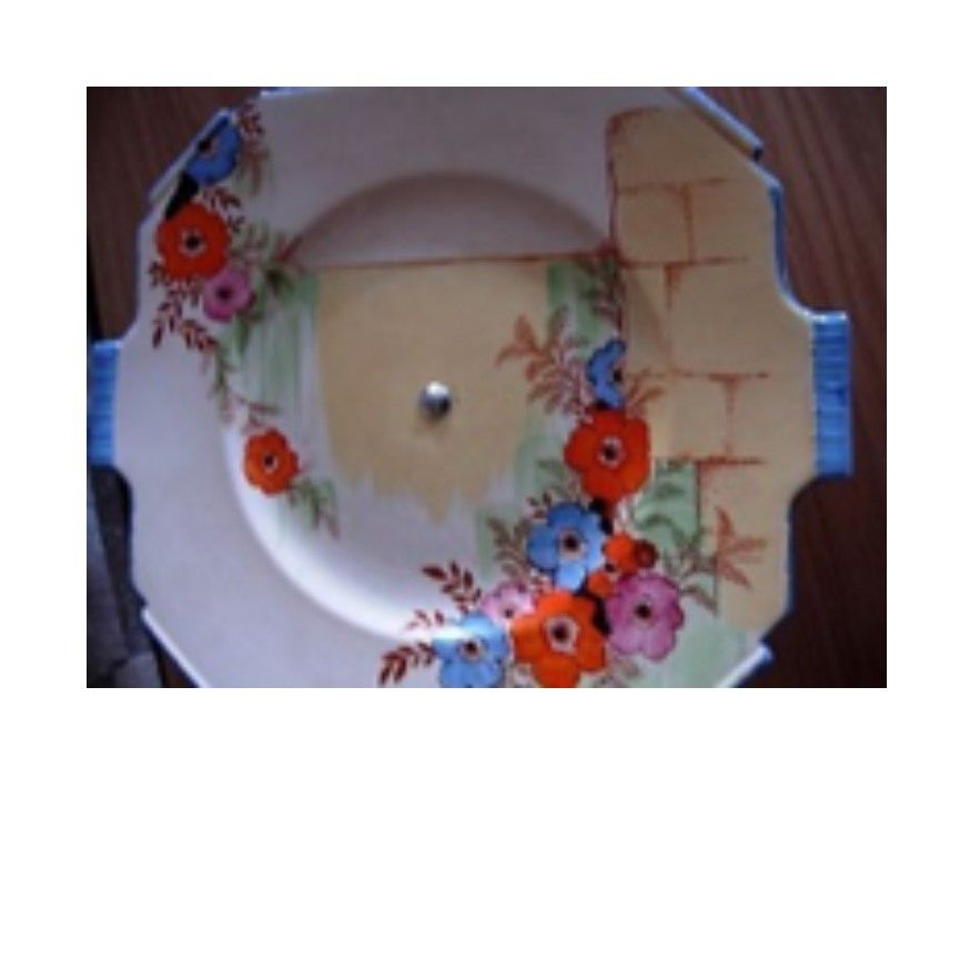 cake 019b