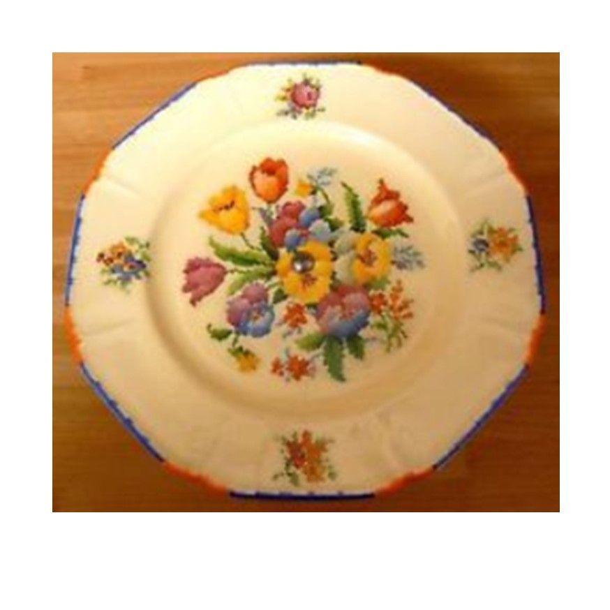 cake 035 m