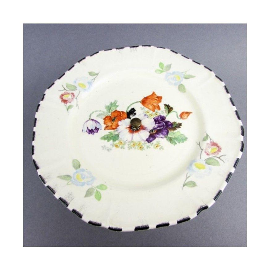 cake 037 m
