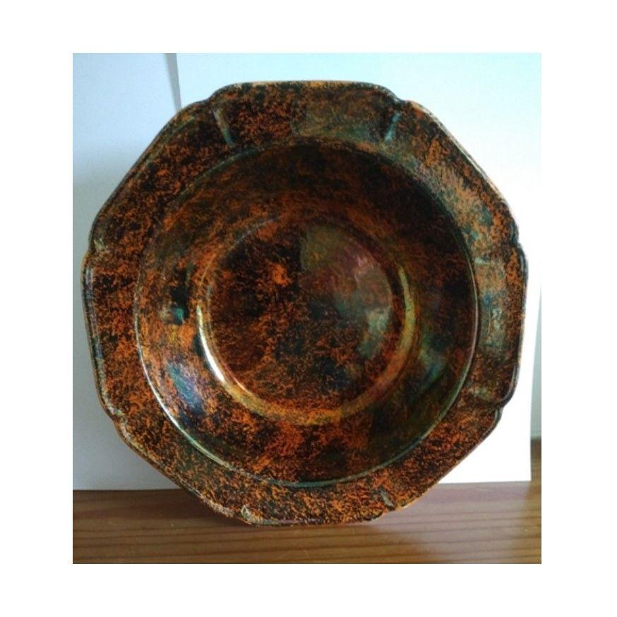 bowl 022 m