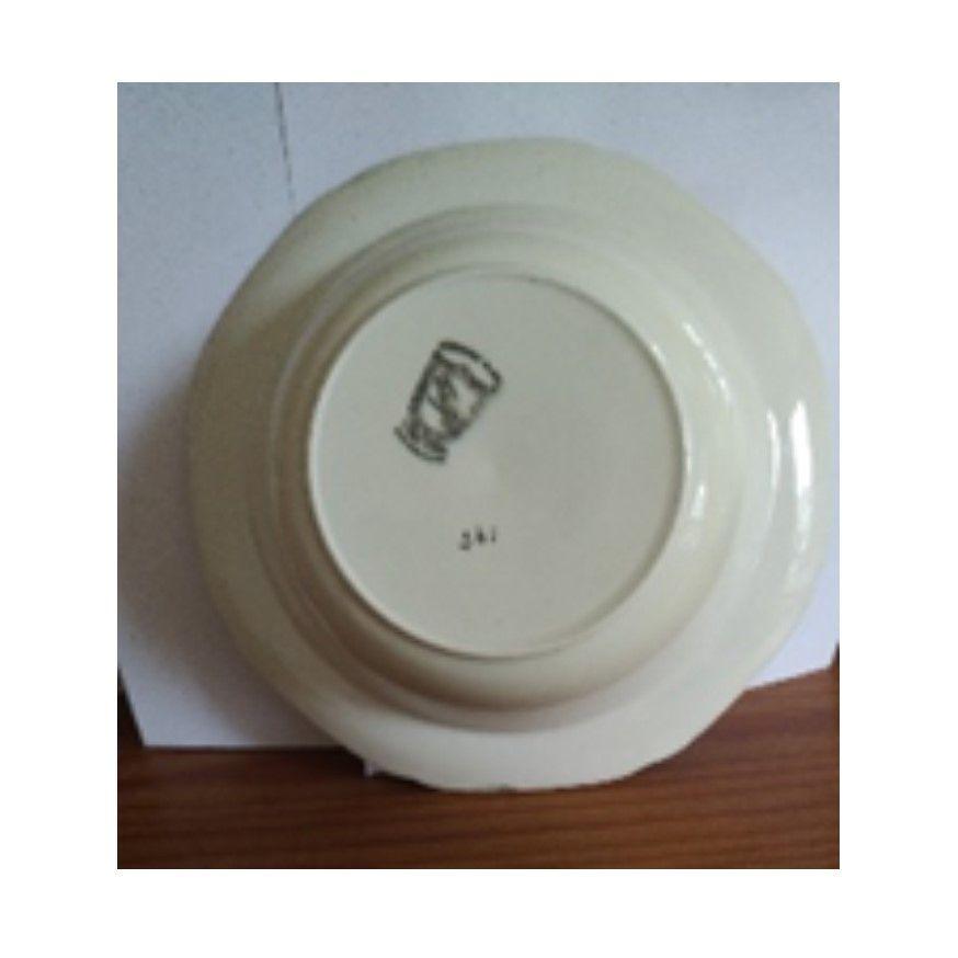 bowl 022b