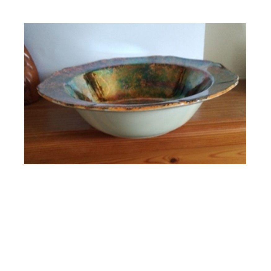 bowl 022a
