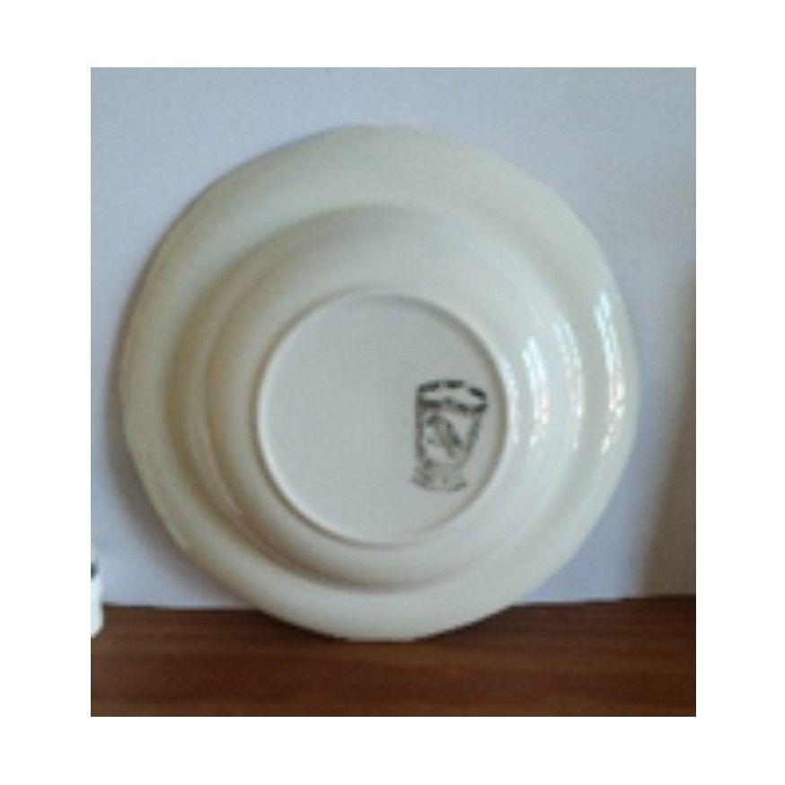 bowl 023a